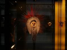 Musée du quai Branly2